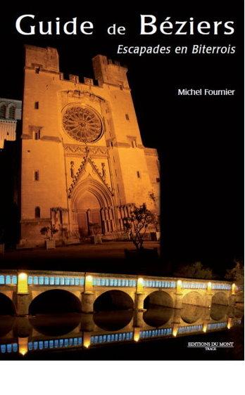 Guide de Béziers 350