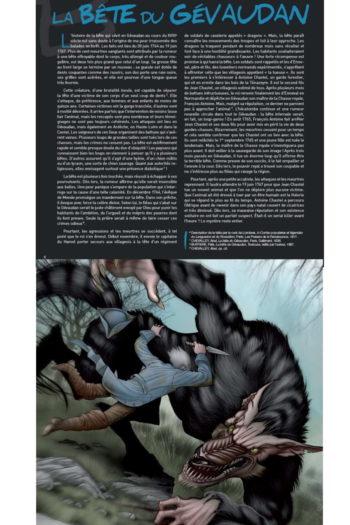 Monstropedia