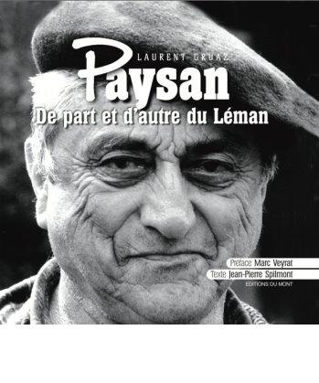 Paysan Léman 350