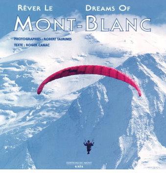 Rêver le Mont Blanc 350