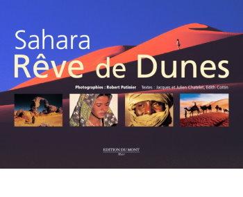 Sahara 350