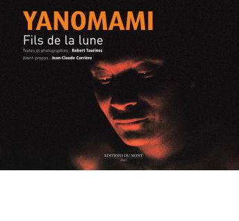 Yanomami  350