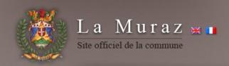 La Muraz