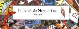 MuséeMarque-page