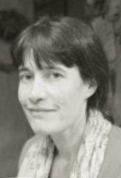 Christine Cabantous