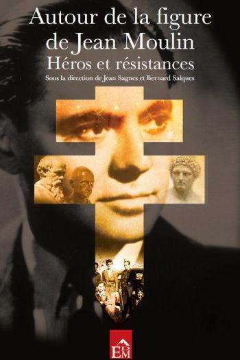 Autour de ... Jean Moulin 1