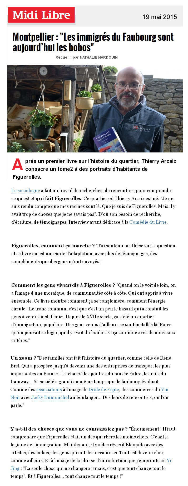 Figuerolles 2