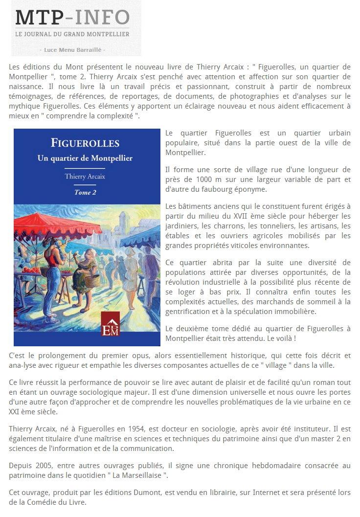 Figuerolles