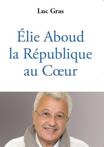 elie-aboud