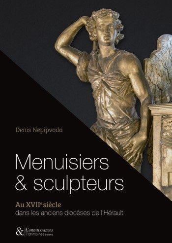 Menuisiers et sculpteurs 34