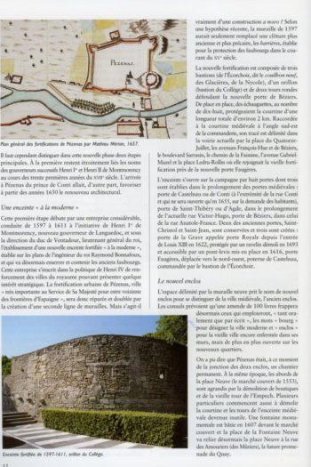 Pezenas-patrimoine-page212