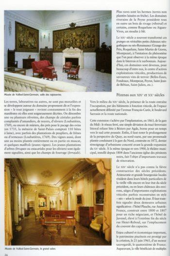 Pezenas-patrimoine-page213