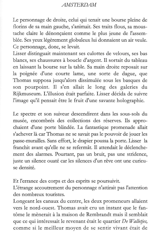 Noirs desseins - Josette Buzaré